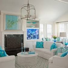 Turquoise Home Decor Accessories Awesome Idea Turquoise Home Decor Ideas Best 25 Living Room On