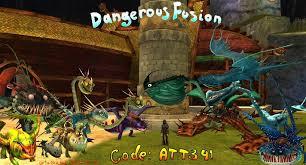 dragon sketches dragons train dragon games