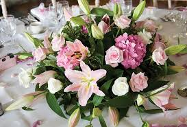 wedding flowers essex prices wedding flowers archives essex wedding venue layer marney tower