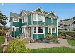 home design center colville wa homes for sale sell your home windermere