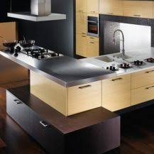 wallpaper best kitchen design guidelines interior with the