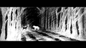 black wolf white wolf crossroadsfilm com