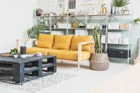 diy livingroom awesome diy living room photos house design interior