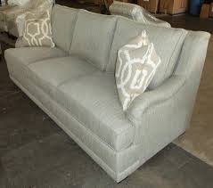 clayton sofas marvelous clayton sofa images concept barnett furniture