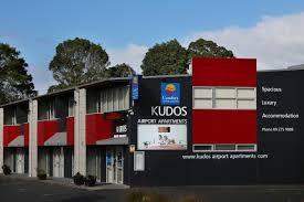 comfort inn kudos auckland new zealand booking com