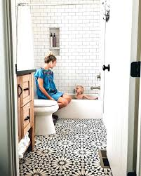 Remodeling Small Bathroom Ideas Very Tiny Bathroom Ideaswonderful Very Small Bathroom Design Ideas