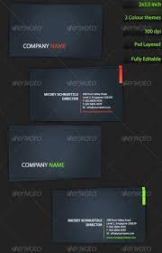 Singapore Business Cards Cardview Net U2013 Business Card U0026 Visit Card Design Inspiration