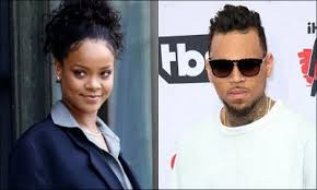 chris brown pictures news and dating gossips