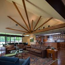 vaulted ceiling beams vaulted ceiling vaulted ceiling beams as well as stained beams