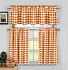 target bedroom curtains curtain awesome burnt orange kitchen curtains curtain ideas target