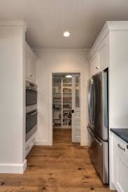 Kitchen Cabinets With Inset Doors 241 Best Kitchens White U0026 Off White Images On Pinterest