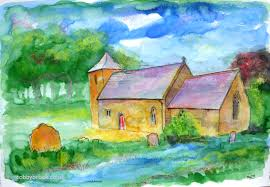 gift inspiration help save historic churches