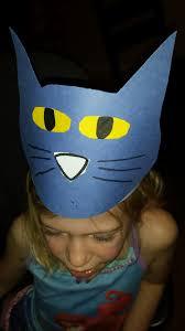 Pete The Cat Clothing Kindergarten Rocks Shirt Template Teaching Heart Blog Teaching