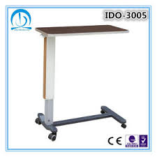 hospital bed tray table china ce iso approved hospital bed tray table china hospital over