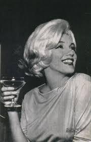 12305 5th Helena Drive 64 Best Marilyn Images On Pinterest Norma Jean Marylin Monroe