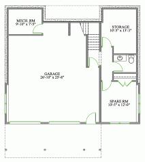 floor plans open concept bungalow open concept floor plans best house cottage