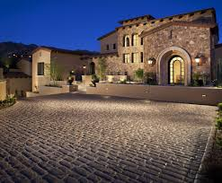 Driveway Lights Guide Outdoor Lighting Ideas Tips Install It
