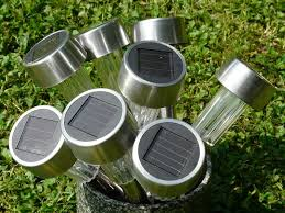 solar path lights reviews best outdoor solar powered pathway lights 2018 top 10 reviews