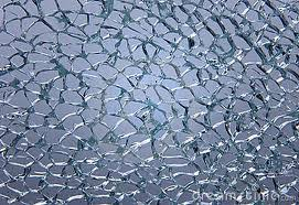 Cleaning Glass On Fireplace Doors by Fireplace Glass Wood Stove Glass Fireplace Replacement Glass
