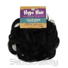 scunci hair scunci faux hair curly samsbeauty