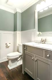 bathroom redecorating ideas bathroom decorating ideas epicfy co