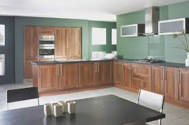 kitchen best kitchen countertop design tool style home design