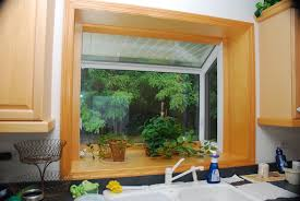 excel windows replacement windows doors bath excel windows windows 7