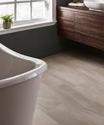 best 25 neutral bathroom tile ideas on neutral bath