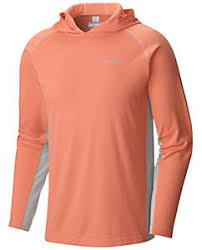 men u0027s hoodies hooded sweatshirts columbia sportswear