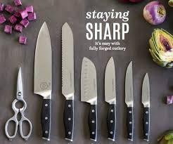 10 best kitchen knives top 10 best kitchen knife brands posts on facebook