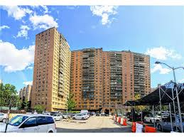 homes for sale in coney island