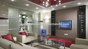 Home Interior Designer Delhi Top Luxury Home Interior Designers In Delhi Noida Gurgaon India