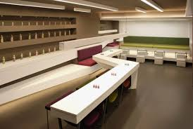 starting an interior design business genial graphic design business ideas ideas interior design interior