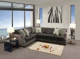 Sofas Made In Usa Made In The Usa Sofas Sectionals Las Vegas