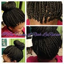medium box braids with human hair a77a23bb92c8109e5d267bfae6498a19 jpg 512 512 stuff to try