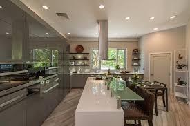 Popular Kitchen What U0027s In Kitchen U0026 Bath Design Trends Woodworking Network