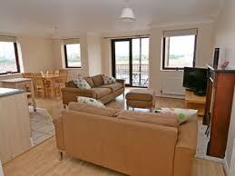 1 Bedroom Flat Belfast Property To Rent In Belfast Propertypal