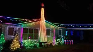 light displays near me christmas christmas lights near me light shows sauguslights2 best