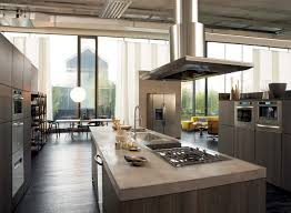 beige kitchen appliance packages set long kitchen island under