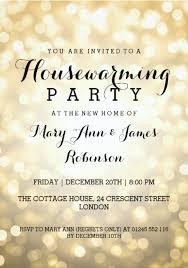 housewarming card housewarming invitation cards designs 26 housewarming invitation