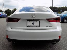 used lexus convertible near me vehicles for sale athens bmw
