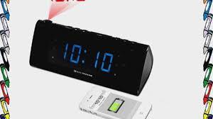 sony under cabinet kitchen cd clock radio monsterlune