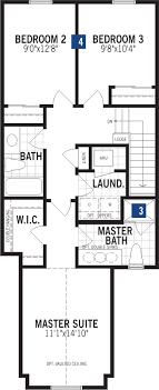 azure floor plan mattamy homes the azure in bradenton fl welcome to harmony at