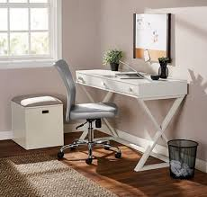 office depot writing desk see jane work kate writing desk white by office depot officemax