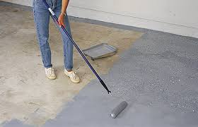 concrete floor coating buying guide at menards