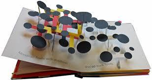 best pop up books for 600 black spots inhabitots