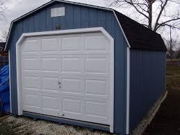 rollup garage door residential door garage garage door keypad garage door opener remote
