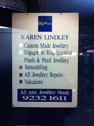 christmas gift ideas australia tips for buying jewellery