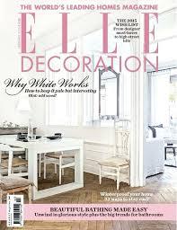 interior home magazine interior design homes magazine top 5 interior design magazines