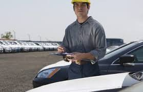 Assembly Line Worker Job Description Resume by Job Description For An Assembly Line Worker In The Automobile